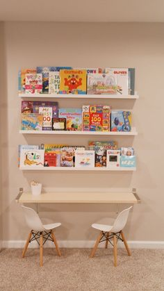 Toy Storage Guide - arinsolangeathome - whats the worst part of having kids? the toys that are everywhere. Check out how I keep my kids toys organized so they aren't taking over my house in this toy storage guide www. Kids Bedroom Organization, Toy Organization, Organizing Toys, Organizing Ideas, Clever Kids, Cool Kids Toys, Creative Kids Rooms, Kids Storage, Daycare Storage
