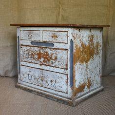 European painted chest of drawers c 1800-avw-euro4_main_636089413237023140.JPG