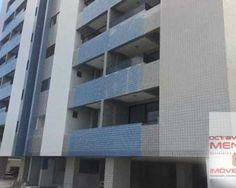 Apartamento à Venda em Farol, Maceió/AL