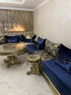Indian Living Rooms, Cozy Living Rooms, Dining Rooms, Moroccan Interiors, Living Room Remodel, Decoration, Couch, Bedroom, Furniture