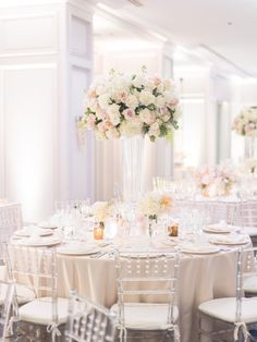 2926 best wedding centerpieces images in 2019 wedding bouquets rh pinterest com