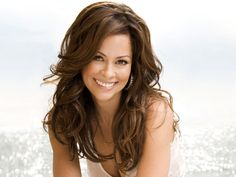 brooke burke smoking hot naked