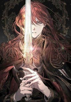 - - Please visit our website to support us! Comic Manga, Manga Anime, Hot Anime Guys, Anime Love, Fantasy Characters, Anime Characters, Character Inspiration, Character Art, Manhwa