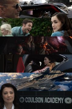 Agents Of Shield, Movies, Movie Posters, Films, Film Poster, Cinema, Movie, Film, Movie Quotes