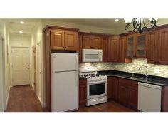 Your Properties - Open Home Pro