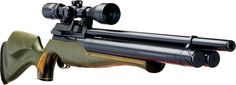 S510 TC - Air Arms Air Arms
