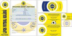 Kartvizitten broşüre, portatif bayraktan faturaya kadar online matbaa hizmeti http://www.acilkartvizitistanbul.com