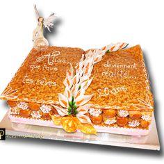 1000 images about pi ce mont e de choux on pinterest mariage choux pastry and croquembouche. Black Bedroom Furniture Sets. Home Design Ideas