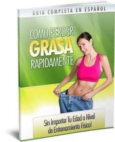 Cardio, Weight Loss, Sports, Grande, Slim Fast, Losing Weight Fast, Hs Sports, Losing Weight, Sport
