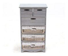 Commiz Storage ตู้เตี้ย:ตู้เตี้ย: