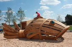 german playgrounds - Google Search