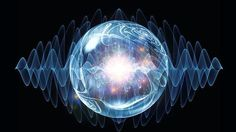 Se ha teletransportado información sobre el estado cuántico de un fotón, una partícula de luz, a 25 kilómetros de fibra óptica hasta un «banco de memoria» en cristal