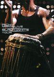 Ricky Martin Live: Black and White Tour [DVD]