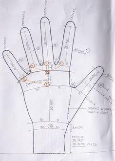 pletene ROKAVICE - Navodila za pletenje rokavic na prste Crochet Gloves Pattern, Crochet Shoes, Knitting Patterns, Sewing Patterns, Lace Gloves, Leather Gloves, Diy Clothes Design, Gloves Fashion, Vintage Gloves