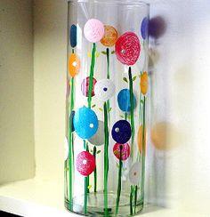 spring-has-sprung-flower-vase_Medium_ID-588901.jpg (290×300)