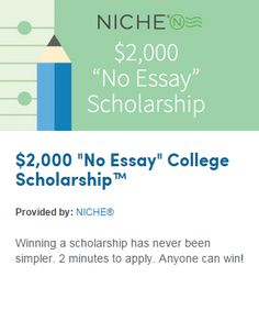 Best Scholarships Free Money For College Images In   How To Tell If A Scholarship Is A Scam Or Not  The Scholarship System
