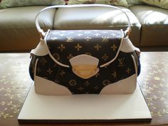 getty images cake briefcases | Recent Photos The Commons Getty Collection Galleries World Map App ...