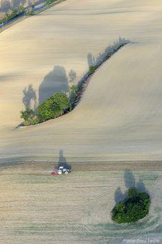 Ciel de Gascogne  #TourismeMidiPy #MidiPyrenees #France