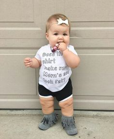 Fantastic baby arrival detail are readily available on our site. Have a look and you wont be sorry you did. Cute Baby Girl, Cute Little Girls, Little Babies, Cute Kids, Baby Kids, Chubby Babies, Funny Babies, Cute Babies, Precious Children