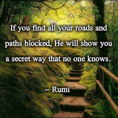 Discover the Top 25 Most Inspiring Rumi Quotes: mystical Rumi quotes on Love, Transformation and Wisdom. Rumi Poem, Rumi Quotes, Spiritual Quotes, Wisdom Quotes, Life Quotes, Inspirational Quotes, Spiritual Awakening, Motivational, Kahlil Gibran