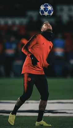 Njr - Best of Wallpapers for Andriod and ios Best Football Players, Soccer Players, Favelas Brazil, Neymar Jr Wallpapers, Neymar Psg, Neymar Football, Lionel Messi Barcelona, Disney Movie Quotes, Football Wallpaper