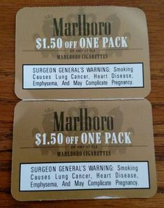 Marlboro Pictures, Images and Photos Gallery on imgED Free Coupons Online, Free Coupons By Mail, Cigarette Coupons Free Printable, Digital Coupons, Free Printable Coupons, Print Coupons, Malboro, Newport Cigarettes, Marlboro Cigarette