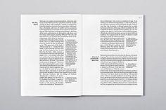 the typographic grid book bosshard — pabloberger.com | Flickr - Photo Sharing!