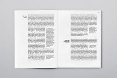 the typographic grid book bosshard — pabloberger.com by Pablo Berger, via Flickr