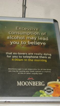 great funny bar signs 27 30 funny bar signs that would get me in the door (30 Photos)