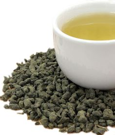 The Oolong tea may also help block excess fat absorption. Carefully consuming Oolong tea benefits, supports weight-loss at 1-2 lbs each week when along with exercise together with a seem diet plan.