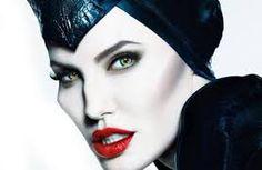 Bildergebnis für maleficent angelina jolie