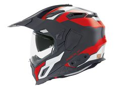 NEXX Helmets | catalog