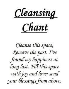 Mantra, Smudging Prayer, Sage Smudging, Spiritual Cleansing, Sage Cleansing Prayer, Sage House Cleansing, New Energy, Book Of Shadows, Spelling