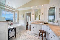bathroom gorgeous