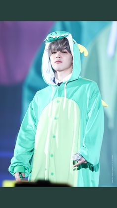 onesies and bangtan are the epitome of my being Jimin Jungkook, Taehyung, Bts Bangtan Boy, Busan, Park Ji Min, Billboard Music Awards, Jikook, Guinness, Bts 4th Muster
