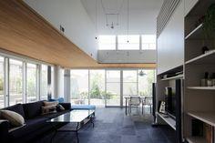 H&B HOUSE|HouseNote(ハウスノート)