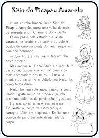 O Mundo Da Alfabetizacao Dia Do Livro Infantil Dia Do Livro