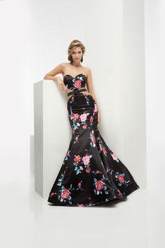 389d79c8ac7 17 Best Fierce Dresses images