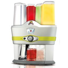 The Margarita Mixer You Need at Home by Margaritaville - http://thehomeknowitall.com/2015/08/26/the-margarita-mixer-you-need-at-home-by-margaritaville/