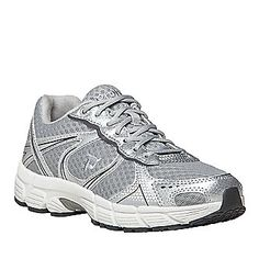 Buy Propet Walker Walking Shoes (Women's) and other comfortable Women's  Shoes & Casual Shoes, at FootSmart