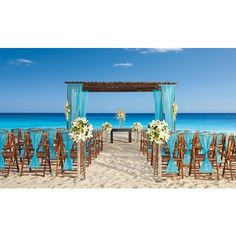Modern Destination Weddings Honeymoons Houston, TX ❤ liked on Polyvore featuring wedding