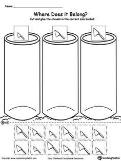 1000 images about sorting categorizing worksheets on pinterest printable worksheets. Black Bedroom Furniture Sets. Home Design Ideas