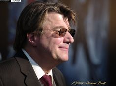 Christopher Young --film Composer (Hellraiser, Drag Me To Hell, Species. Christopher Young, Film Music Composers, Drag Me To Hell, Film Score, Mens Sunglasses, Celebs, Celebrities, Men's Sunglasses, Celebrity