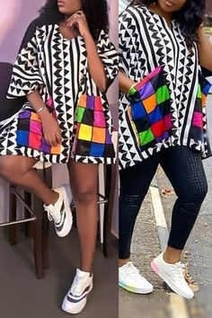 Short African Dresses, Latest African Fashion Dresses, African Print Fashion, Shoes Wholesale, Wholesale Clothing, Cheap Shoes, Cheap Clothes, Mode Kimono, Stylish Work Outfits