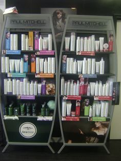 Paul mitchell products on pinterest paul mitchell for Abeille salon roseville