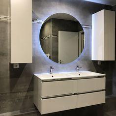 [Autres][Seine Et Marne (77)] Salle de bain principale terminée