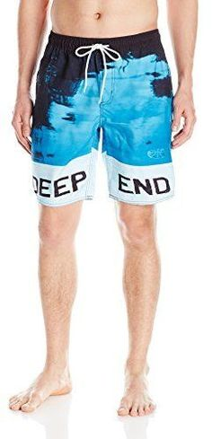 001311a4f5 199 Best Male Swimsuit images in 2019   Swimsuit, Swim shorts, Man ...