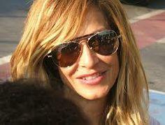 . Sunglasses Women, Ray Bans, Anna, Style, Swag, Stylus