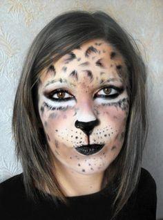 maquillaje artistico - Google Search