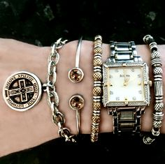 Silver bracelet layering ideas at bbeni.com Serenity Beaded Bracelet, Truth Beaded Bangle, Crystal Cuff, and IXOYE Charm Bracelet https://bbeni.com/collections/bracelets-perles/products/serenity-beaded-bangle https://bbeni.com/collections/bracelets-perles/products/truth-beaded-bangle https://bbeni.com/collections/bracelets-de-cristal/products/silver-cuff-citrine https://bbeni.com/collections/bracelets-de-charme/products/ixoye-engraved-link-charm-bracelet